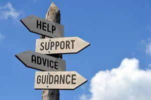 Corozon consulting services