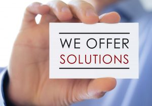 Corozon offer business solutions to suit your business