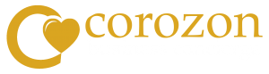 Corozon Business Concierge